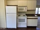 2727 Pleasant Oak Court - Photo 9