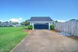 715 Bluefish Drive - Photo 59