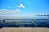 6500 Bridge Water Way - Photo 52