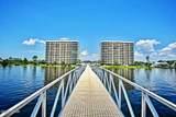 6500 Bridge Water Way - Photo 53