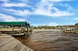 6500 Bridge Water Way - Photo 57
