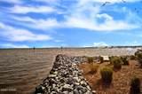 6500 Bridge Water Way - Photo 74