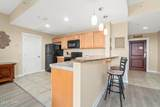 15100 Front Beach Road - Photo 11