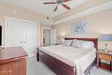 15100 Front Beach Road - Photo 17