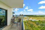 15100 Front Beach Road - Photo 5