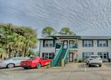 7813 Lagoon Drive - Photo 22