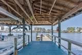 7813 Lagoon Drive - Photo 35