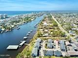 7813 Lagoon Drive - Photo 39