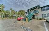 7813 Lagoon Drive - Photo 4