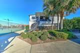 520 Richard Jackson Boulevard - Photo 35