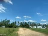 9107 Newberry Road - Photo 29