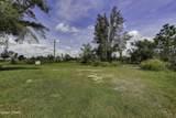 8834 Slay Lane - Photo 5