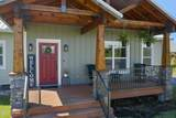 5424 Indian Bluff Drive - Photo 30