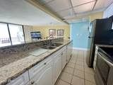 11483 Front Beach Road - Photo 16