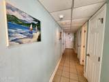 11483 Front Beach Road - Photo 17