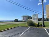 17614 Front Beach Road - Photo 1
