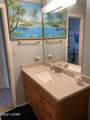 17614 Front Beach Road - Photo 13