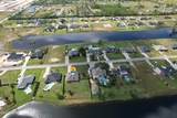 7510 Nautical Court - Photo 34