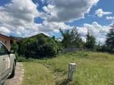 12242 Raintree Drive - Photo 6