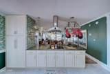 643 Poinsettia Court - Photo 24