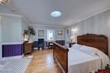643 Poinsettia Court - Photo 25