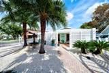 643 Poinsettia Court - Photo 3