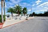 643 Poinsettia Court - Photo 41