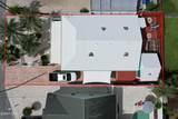 643 Poinsettia Court - Photo 7