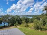 4427 Leisure Lakes Drive - Photo 13