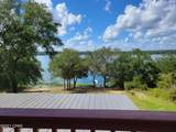 4427 Leisure Lakes Drive - Photo 14