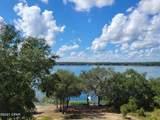 4427 Leisure Lakes Drive - Photo 16