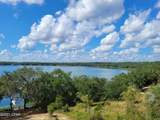 4427 Leisure Lakes Drive - Photo 17