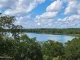 4427 Leisure Lakes Drive - Photo 18