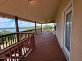 4427 Leisure Lakes Drive - Photo 19