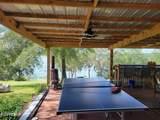 4427 Leisure Lakes Drive - Photo 22