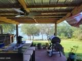 4427 Leisure Lakes Drive - Photo 24