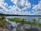 4427 Leisure Lakes Drive - Photo 27