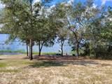 4427 Leisure Lakes Drive - Photo 28