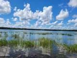 4427 Leisure Lakes Drive - Photo 41