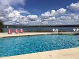 4427 Leisure Lakes Drive - Photo 68