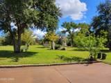 4427 Leisure Lakes Drive - Photo 7