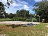 4427 Leisure Lakes Drive - Photo 73