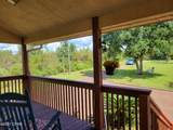 4427 Leisure Lakes Drive - Photo 8