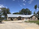 15403 River Pond Rd Road - Photo 1
