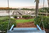 23223 Front Beach Road - Photo 27