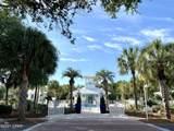 515 Beachside Gardens - Photo 19