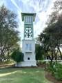 515 Beachside Gardens - Photo 20