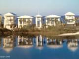 515 Beachside Gardens - Photo 23