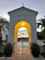 515 Beachside Gardens - Photo 25