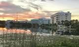 515 Beachside Gardens - Photo 29